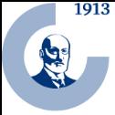 Logo DGVS small