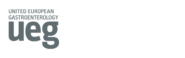 logo_ueg_636_200_marginalspalte