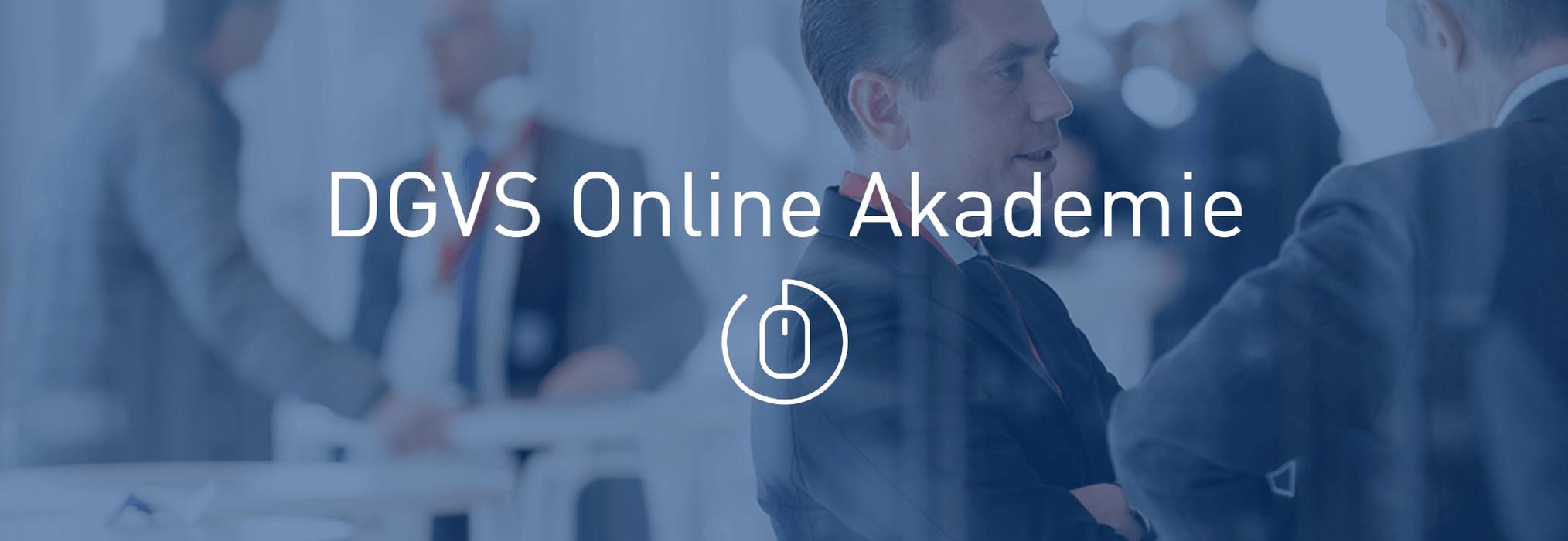 online-akademie-header_2028x700