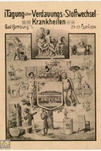 erste-tagung-dgvs-1914