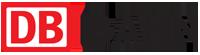logo_bahn