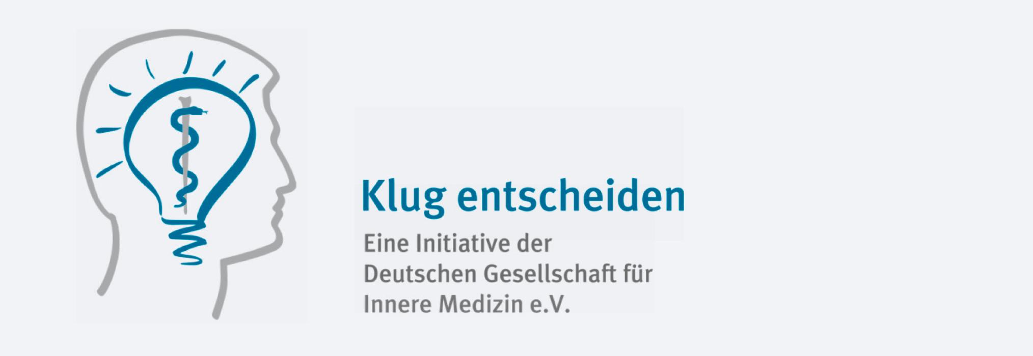 klug-entscheiden-header_2028x700_