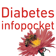 Diabetes-infopocket