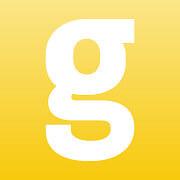 GI Guidelines App